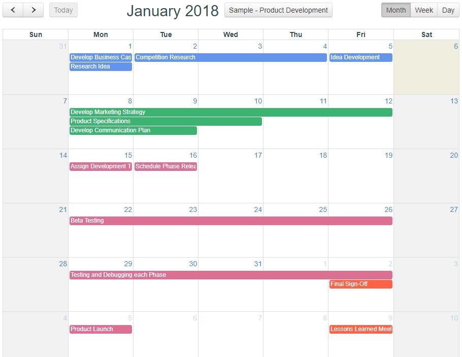 dasbboard-calendar